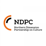 NDPC logoNew